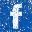 Facebook Concung