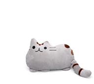 Thú bông Mèo Pusheen