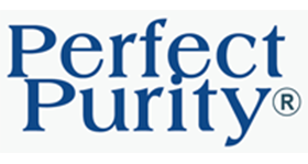 PerfectPurity