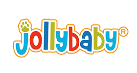 JollyBaby (Trung Quốc)