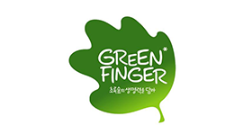 Green Finger