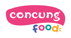 ConCung Food