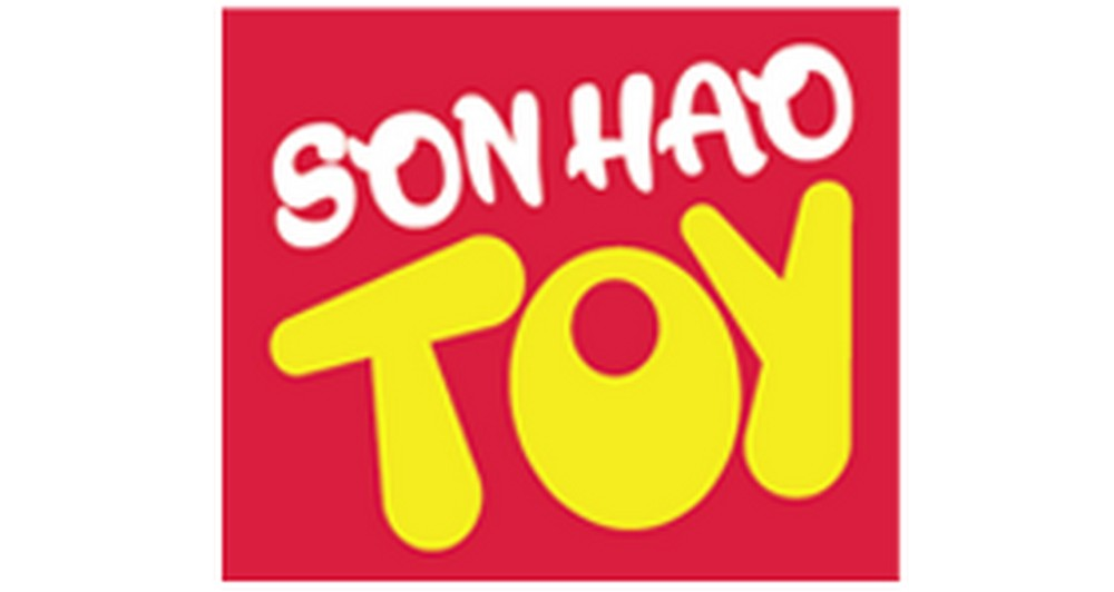 SON HAO TOY