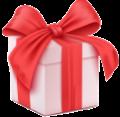 Phiếu,Quà tặng