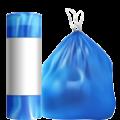 Túi, baođựng rác