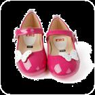 Giày dép  bé gái