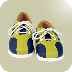 Giày dép& Sandal