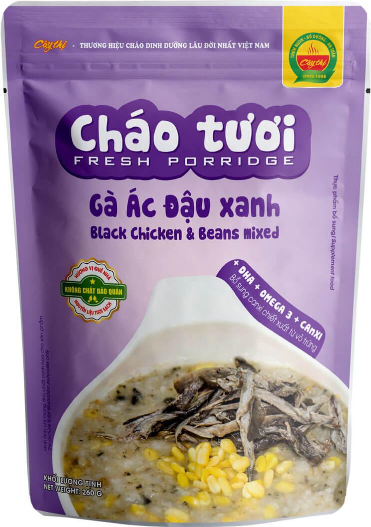 Rice_porridge_kid_blackchiken-(GA-AC-DAU-XANH)-13x18-truoc