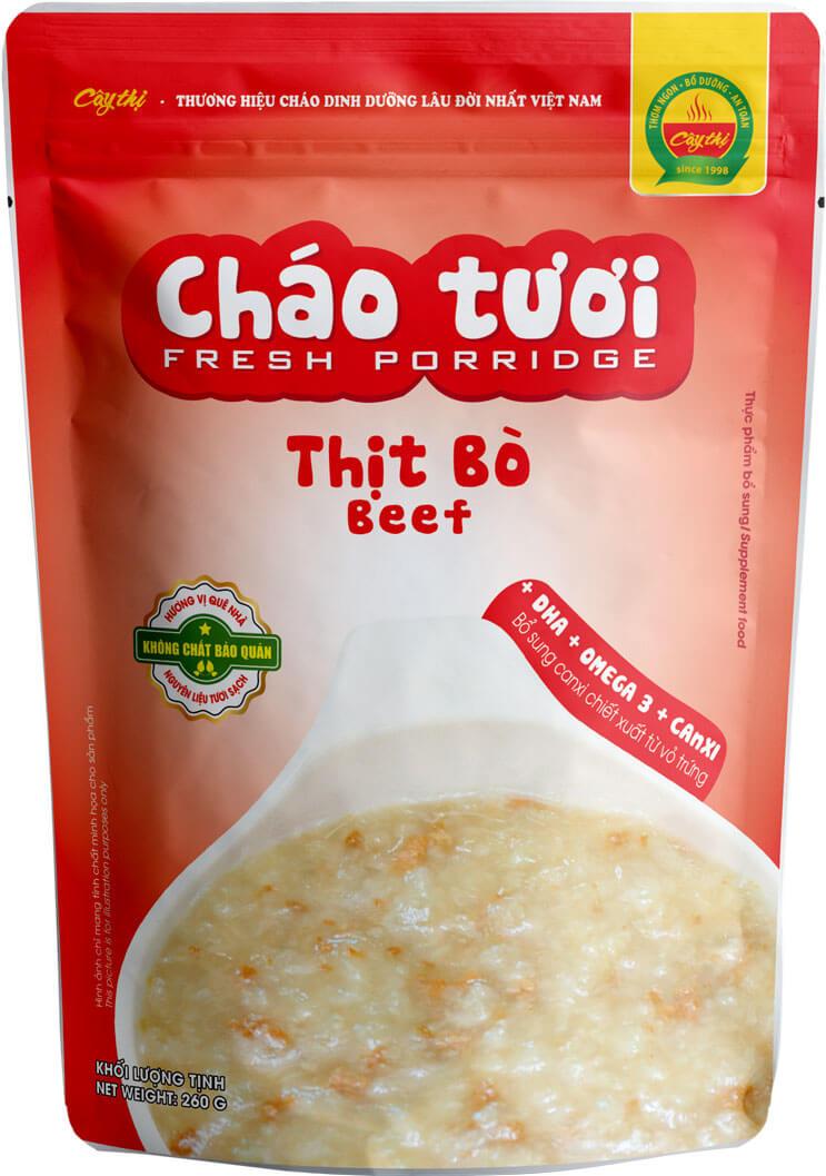 Rice_porridge_kid_beef-(THIT-BO)-13x18-truoc