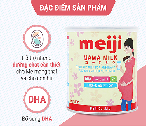 0020010000436 SUA Meiji mama milk 350g-02