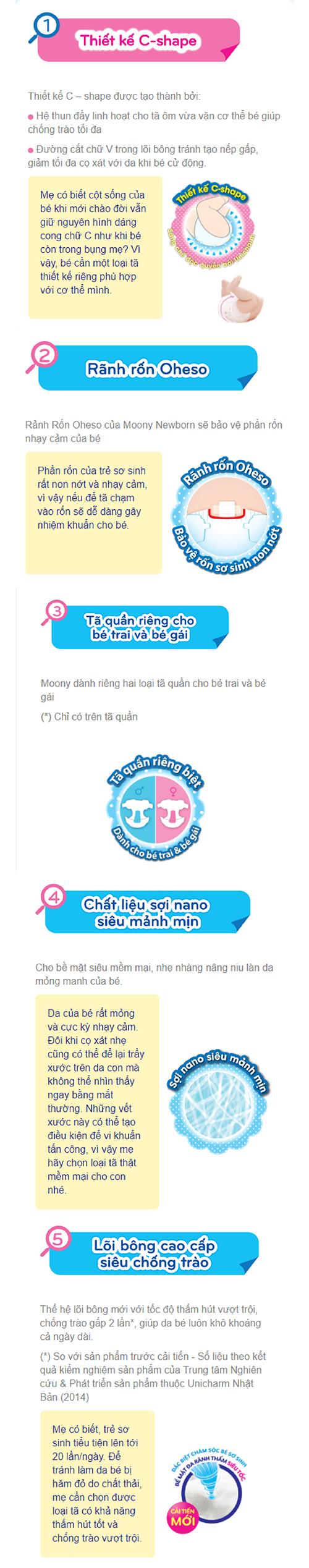 0020010000152 Ta dan Moony-04