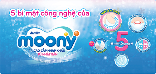 0020010000152 Ta dan Moony-03