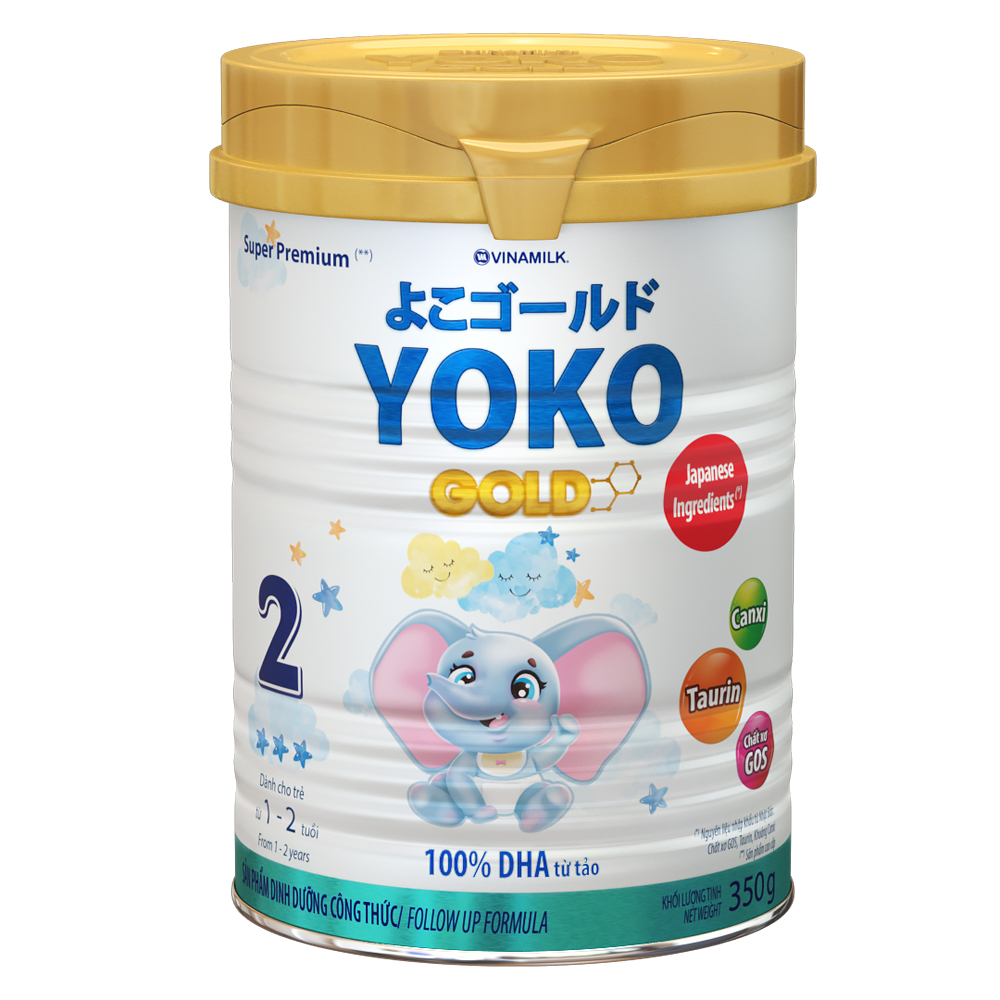 Yoko_S2_350 copy copy