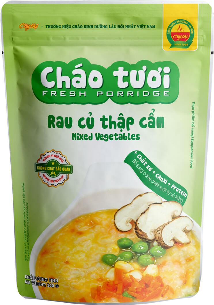 Rice_porridge_kid_vegetable-(RAU-CU-TAP-CAM)-13x18-truoc