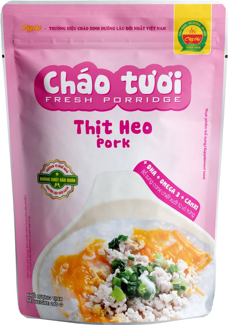 Rice_porridge_kid_pork-(THIT-HEO)-13x18-truoc