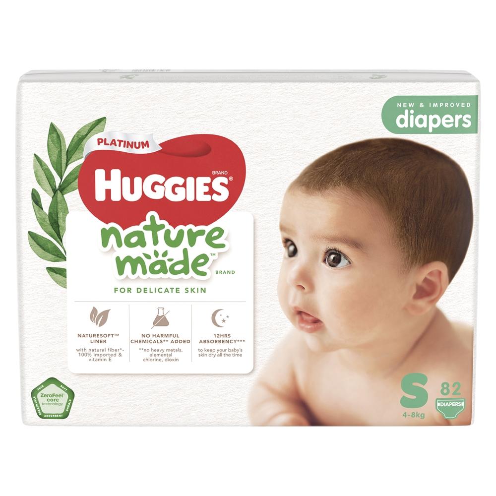 bim-ta-dan-huggies-platinum-nature-made-size-s-82-mieng-4-8kg