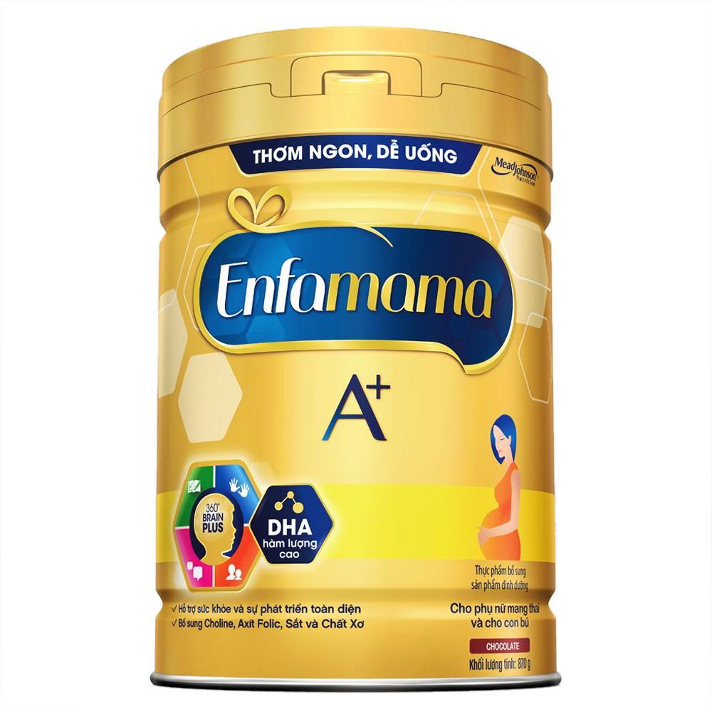 enfamama-a-chocolate-870g
