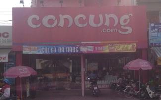 Binh Duong CMT8 copy