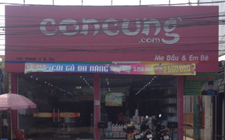 Dong Nai 745 copy