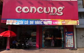 HCM Phan Dang Luu copy