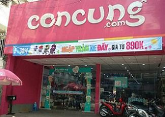 HCM Tran Hung Dao