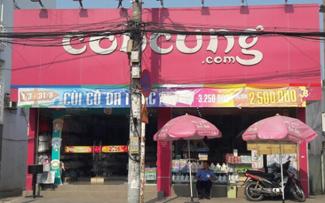 HCM Nguyen Thi Dinh copy