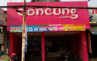 HCM Nguyen Di Trinh copy