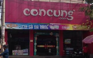 HCM Hương Lo 2 copy