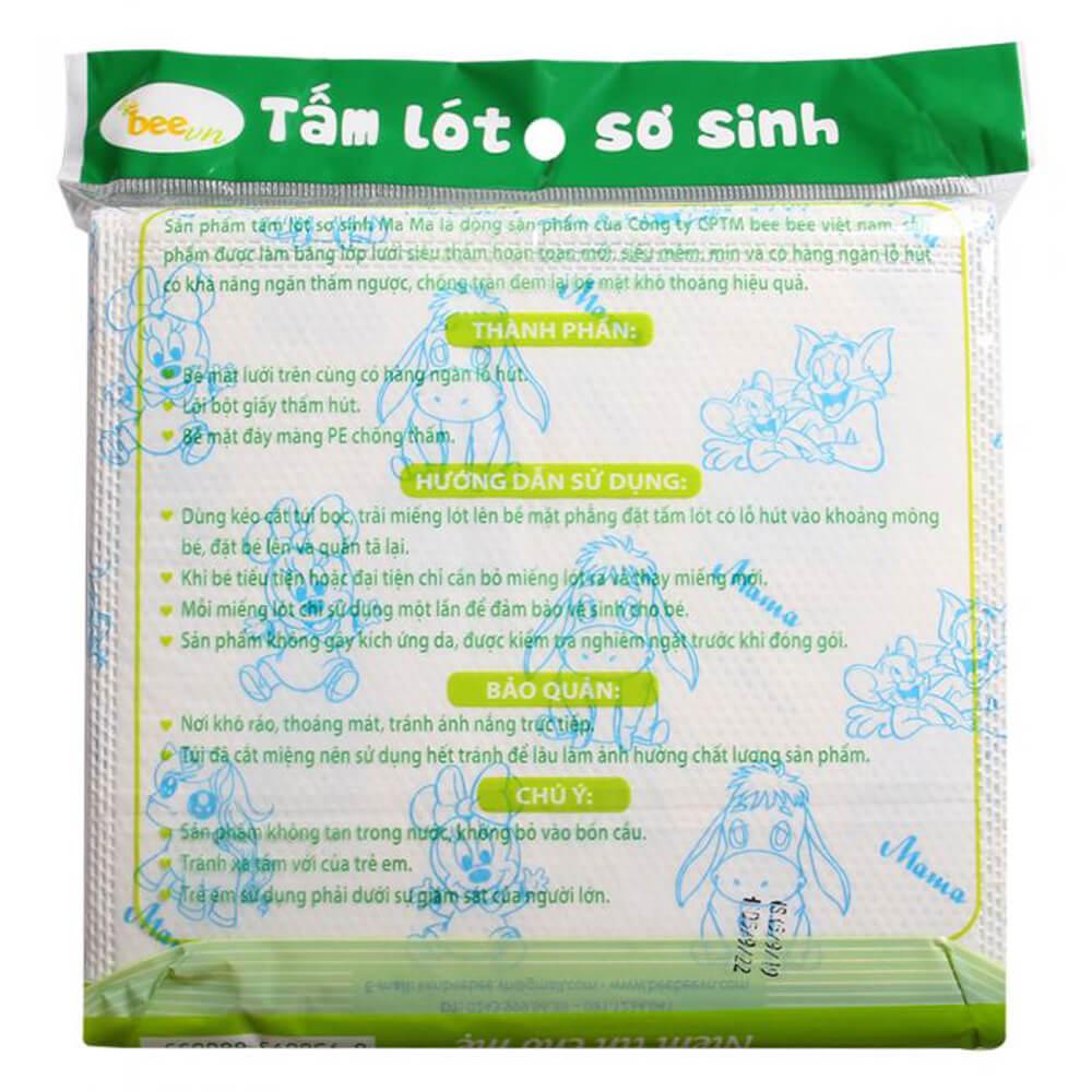 tam-lot-so-sinh-1 copy