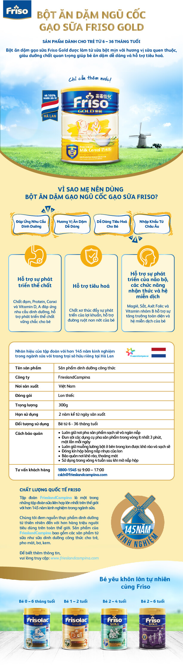 0206_Friso_Infographic_Tiki_Cereal-01