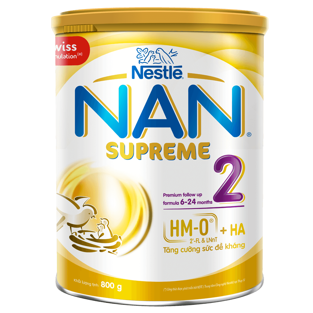 NAN SUPREME 2-PACKSHOT_2019 copy