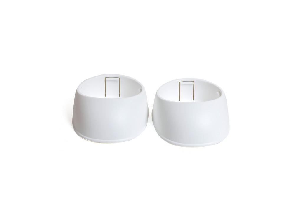 Máy hút sữa điện đôi ConCung Good DP Comfort10