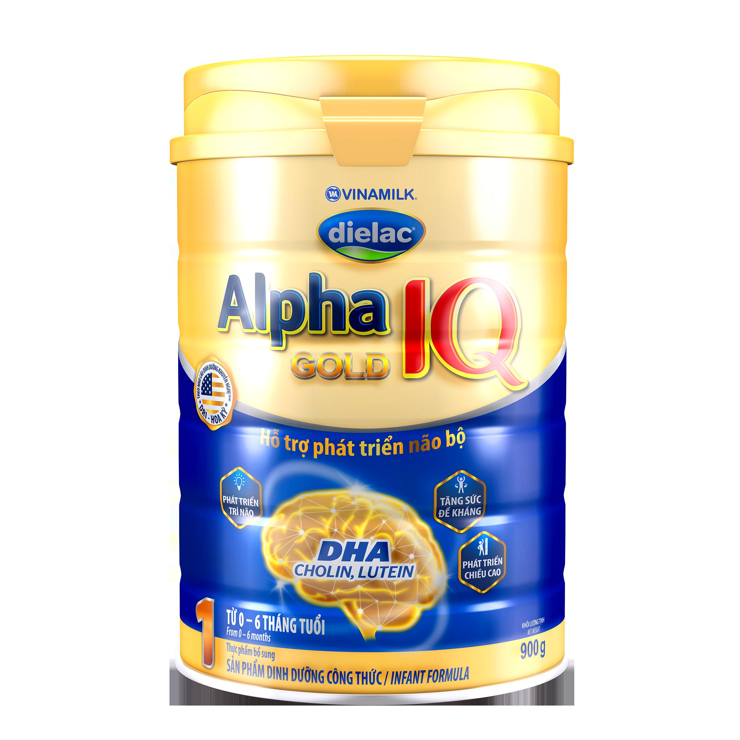 Dielac_AlphaGold_step1_900