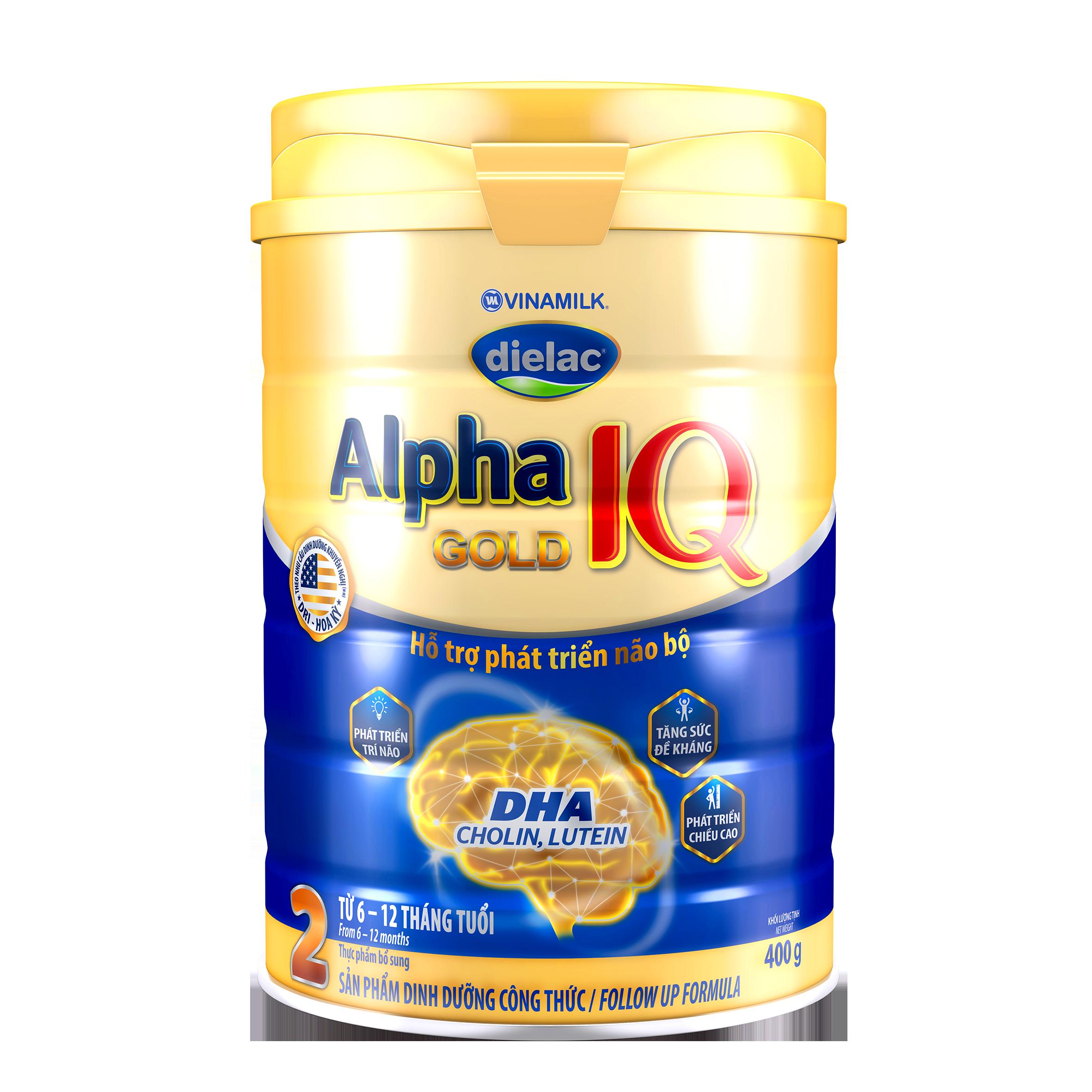 Dielac_AlphaGold_step2_400