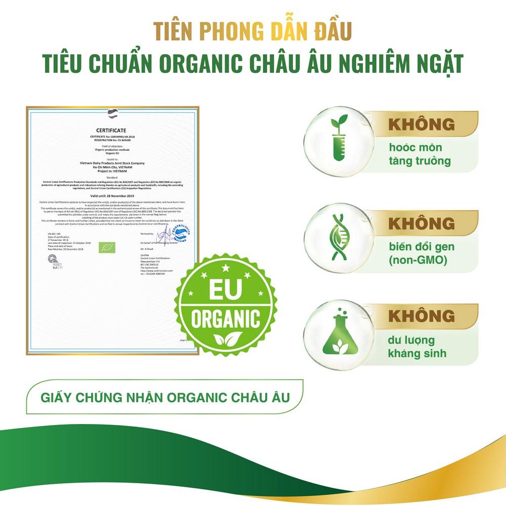 Sữa Vinamilk Organic Gold (2)
