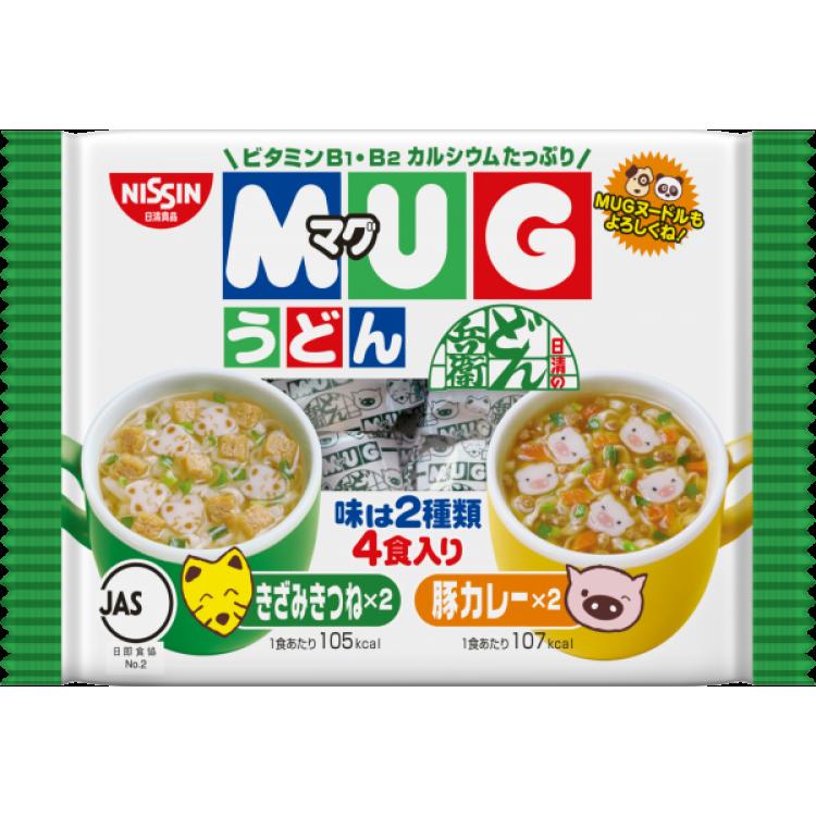 mi_mug_xanh