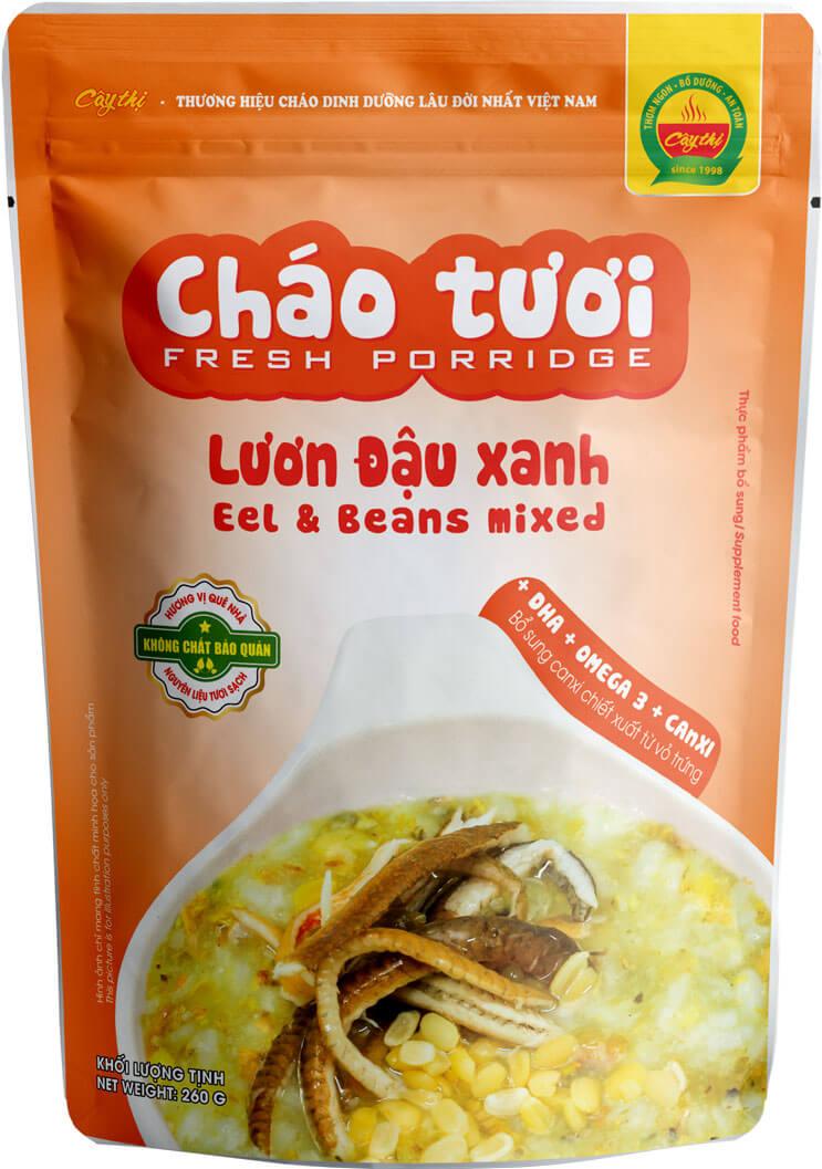 Rice_porridge_kid_eel_mungbean-(LUON-DAU-XANH)-13x18-truoc