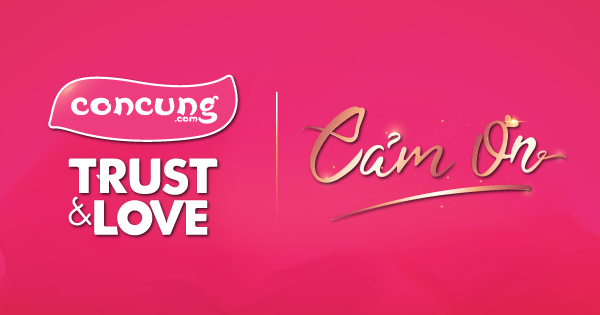 con-cung-trust-and-love-cam-on-mobile