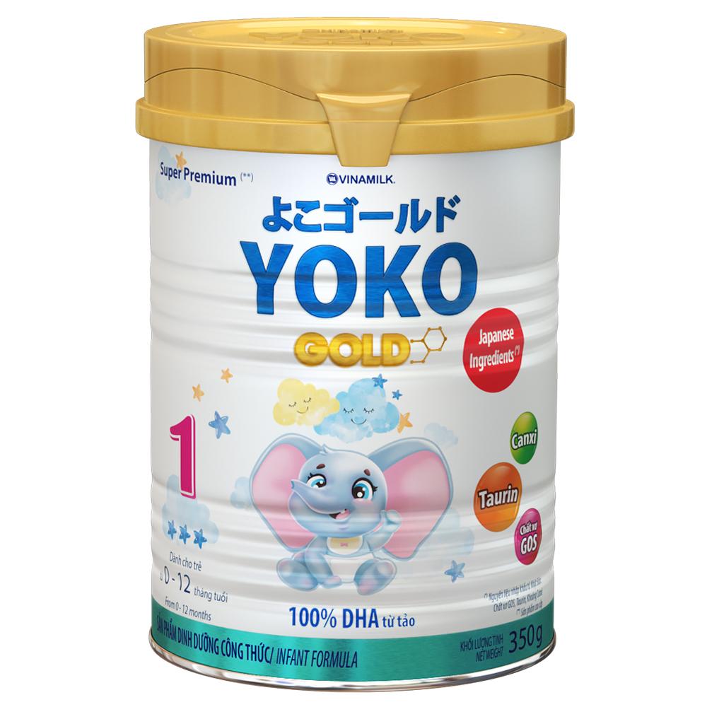 Yoko_S1_350 copy copy