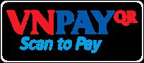 Mã giảm giá concung.com thanh toán VNpay QR thumbnail